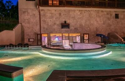 erdospuszta-club-hotel-wellness-gallery-22.jpg