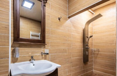 erdospuszta-club-hotel-arbo-vendeghaz-galeria-42.jpg
