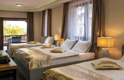 erdospuszta-club-hotel-attila-panzio-gallery-36.jpg