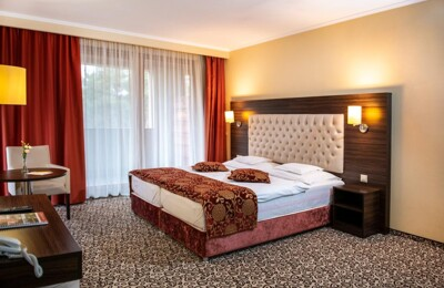 erdospuszta-club-hotel-galeria-26.jpg