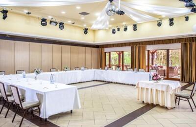 erdospuszta-club-hotel-rendezvenyek-gallery-30.jpg