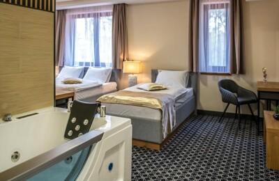 erdospuszta-club-hotel-attila-panzio-gallery-41.jpg