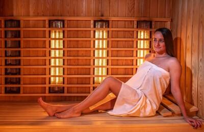 erdospuszta-club-hotel-wellness-gallery-15.jpg