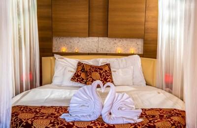 erdospuszta-club-hotel-galeria-35.jpg