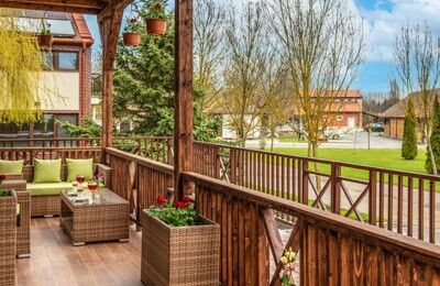 erdospuszta-club-hotel-attila-panzio-gallery-31.jpg