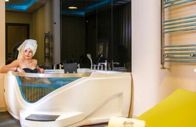 erdospuszta-club-hotel-attila-panzio-gallery-13.jpg